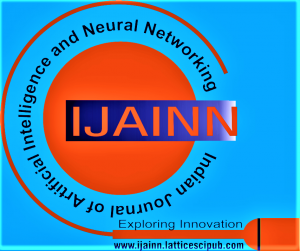 Indian Journal of Artificial Intelligence and Neural Networking (IJAINN)